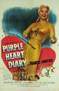 purpleheartdiary-1sh-4894.jpg (195×299)