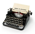 reviewtypewriter