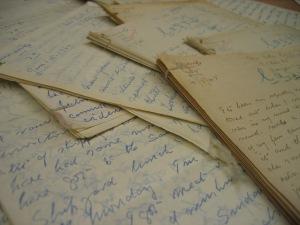 nella-last-diaries-1945-1951-1961-010-300dpi
