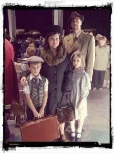 1940s family frome bazaar (1)