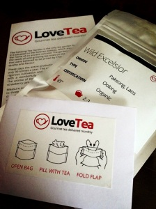 lovetea packet2