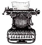 cartoontypewriter