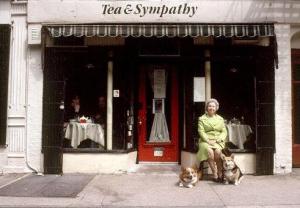 teaandsympathy