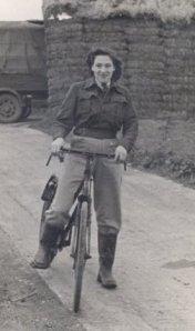 milton_ernest_landgirl_bicycle_web2