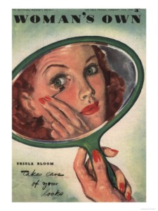 woman-s-own-make-up-mascara-magazine-uk-1944