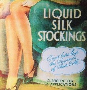 1940s-liquid-stockings