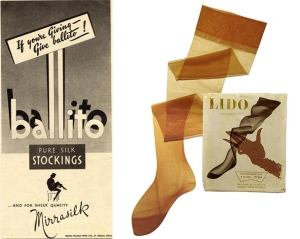 1940s-silk-stockings
