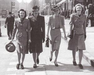 1940swomensrole