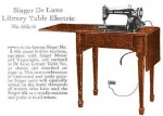 antique_singer_sewing_machine_inside_table