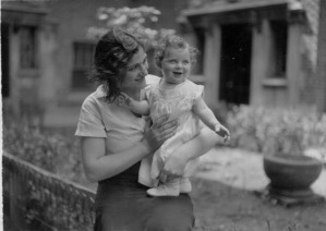 mother1930
