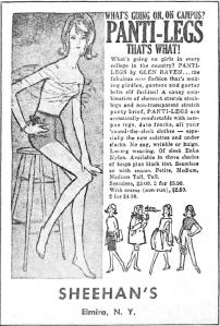 Panti-Legs_advertisement