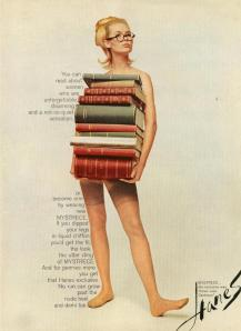 vintage-hanes-womens-stockings-ad