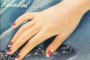 cosmopolitan-december-1936-vintage-nails1