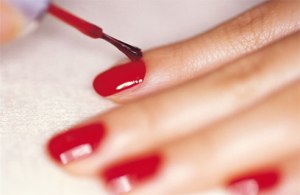 nail_trends