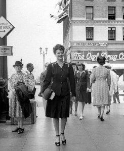 hollywoodvine1944