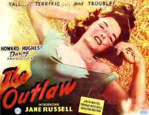 The_Outlaw_Poster_1943_large.a