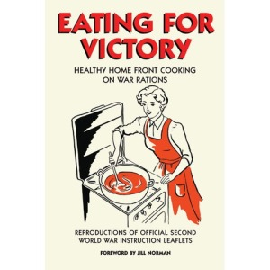 eating for victory