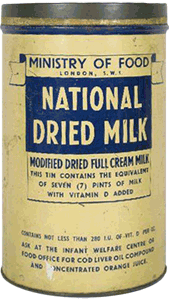 page-national-dried-milk-tin